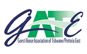 Guest House Association of Tshwane / Pretoria East - Kloof B&B