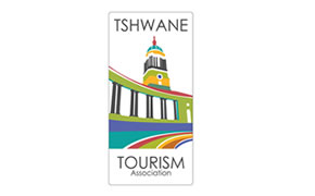 Tshwane Tourism Association - Kloof B&B