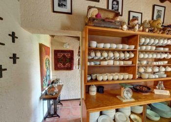 Bed and Breakfast - Kloof B&B