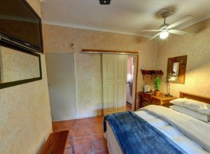 double-room-unit-2-03