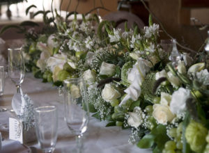 Kloof B&B - Wedding Venue - Accommodation and Conference Venue